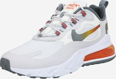 Nike Sportswear Trampki niskie w kolorze mieszane kolory / białym, Podgląd produktu