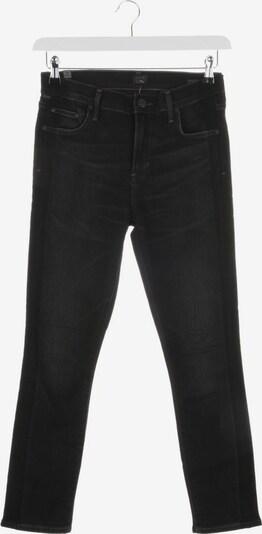 Citizens of Humanity Jeans in 26 in schwarz, Produktansicht
