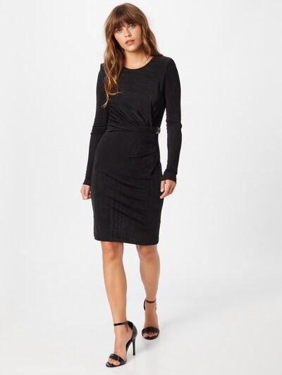 Rochie de seară 'DRESS' Just Cavalli pe negru, Vizualizare model