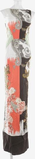 Etro Kleid in XS in mischfarben, Produktansicht