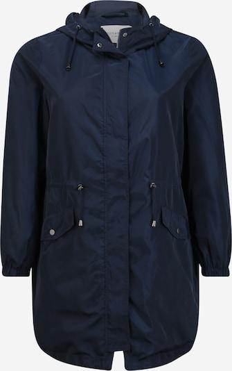 Rudeninis-žieminis paltas iš Junarose , spalva - mėlyna, Prekių apžvalga
