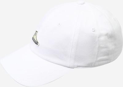 Șapcă 'Chuck 70' CONVERSE pe alb, Vizualizare produs