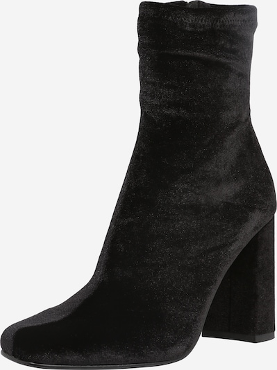 STEVE MADDEN Ankle Boots 'FULTON' in Black, Item view
