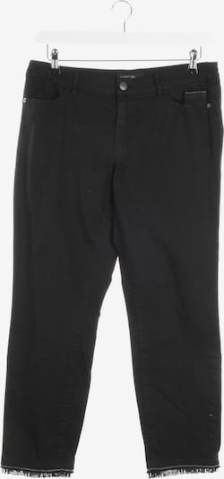 Marc Cain Jeans in 32-33 in schwarz, Produktansicht