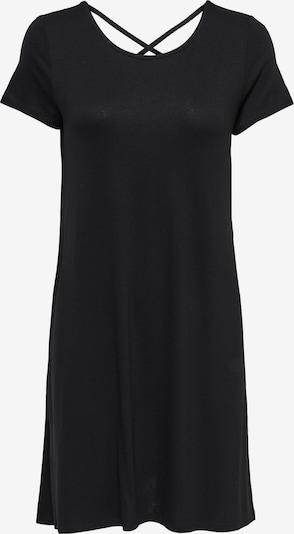fekete ONLY Nyári ruhák 'ONLBera', Termék nézet