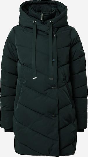 Cappotto di mezza stagione Maison 123 di colore nero, Visualizzazione prodotti