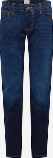 MUSTANG Džínsy 'Oregon' - modrá denim, Produkt