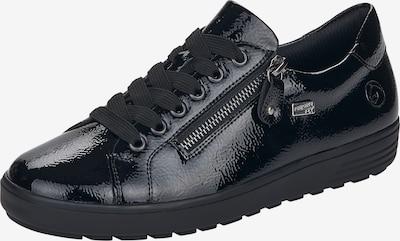 REMONTE Sneakers in Black, Item view