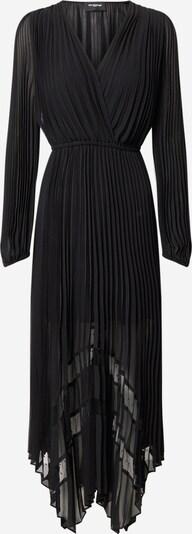 The Kooples Dress in Black, Item view