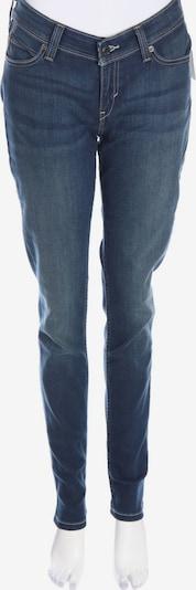 LEVI'S Jeans in 29 in Blue denim, Item view