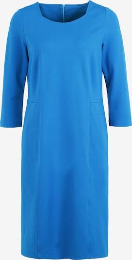 Vogelsang Kleid in blau, Produktansicht