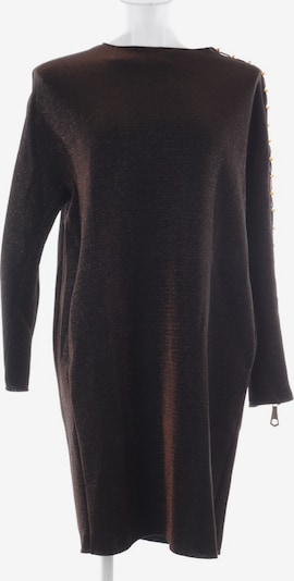 Obló Unique Kleid in S in schwarz, Produktansicht