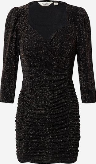 Miss Selfridge Robe de cocktail en noir, Vue avec produit