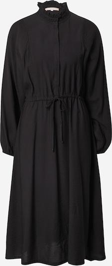 Soft Rebels Kleid 'Avalina' in schwarz, Produktansicht