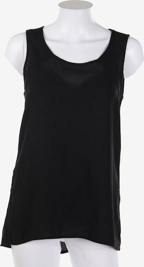 JDY Top & Shirt in S in Black, Item view