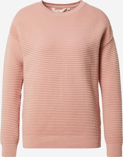 basic apparel Pulover 'Ista' u svijetloroza, Pregled proizvoda