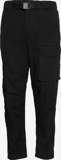 G-Star RAW Hose in schwarz, Produktansicht