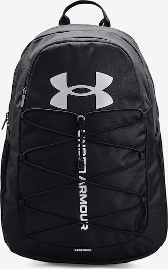 UNDER ARMOUR Rucksack in schwarz, Produktansicht