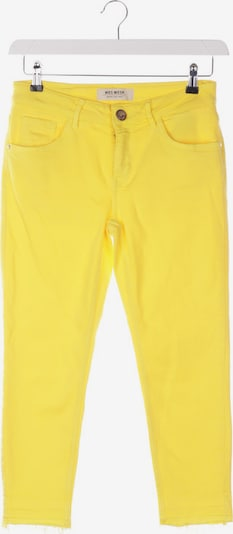 MOS MOSH Pants in S in Yellow, Item view