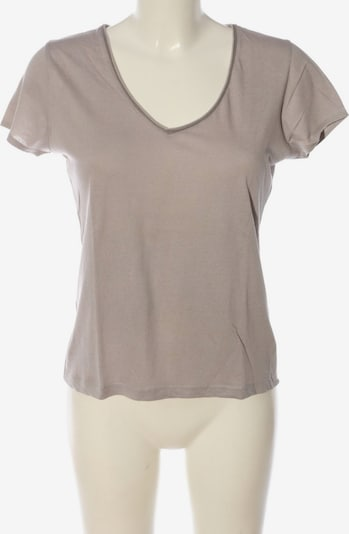 Maas T-Shirt in M in nude, Produktansicht