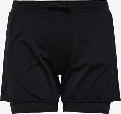 ONLY PLAY Sportbroek 'Atifa' in de kleur Zwart, Productweergave