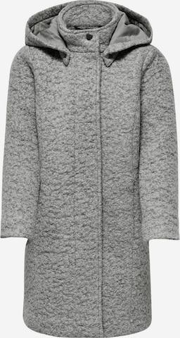 KIDS ONLY Coat in Grey