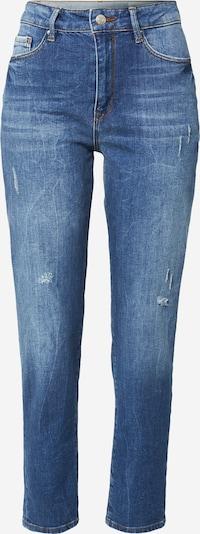 ESPRIT Jeans i blue denim, Produktvisning
