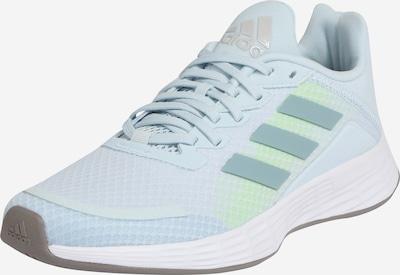 ADIDAS PERFORMANCE Buty do biegania w kolorze lazur / miętowy / białym, Podgląd produktu