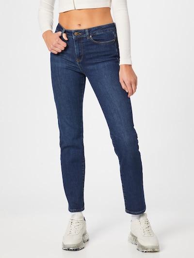 WHITE STUFF Jeans in blau, Modelansicht
