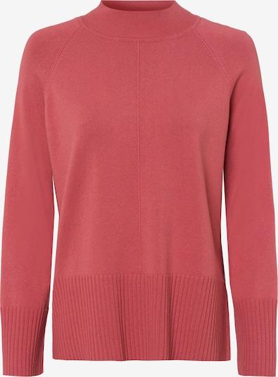 zero Sweater in Rose, Item view