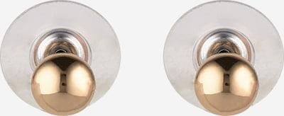 Lauren Ralph Lauren Pendientes en oro, Vista del producto