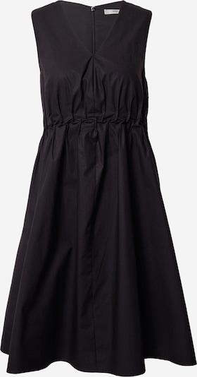 Gestuz Kleid 'Sori' in schwarz, Produktansicht