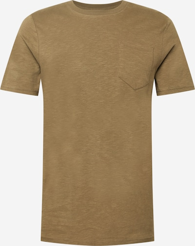 Superdry Shirt in Khaki, Item view