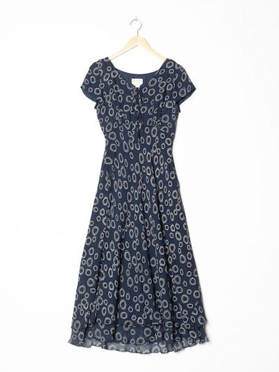 Talbots Kleid in S in royalblau, Produktansicht