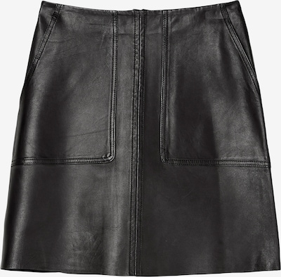 Marc O'Polo Rock in schwarz, Produktansicht