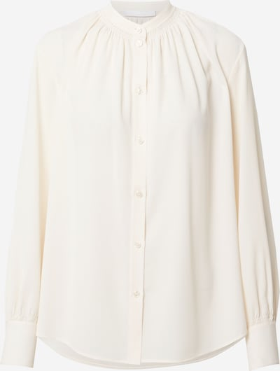 BOSS Casual Bluse 'Barila' in offwhite, Produktansicht