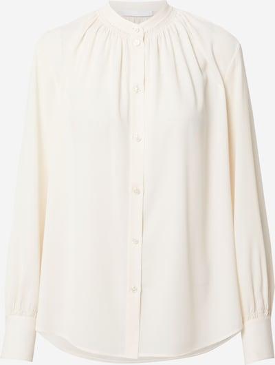 BOSS Casual Bluzka 'Barila' w kolorze offwhitem, Podgląd produktu