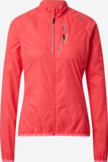 CMP Veste de sport 'Woman Jacket' en rose, Vue avec produit