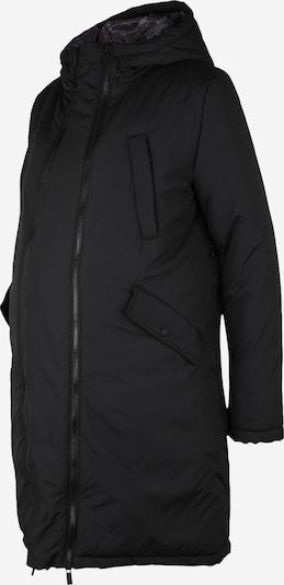 Noppies Winter jacket 'Blackpool' in Black, Item view