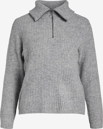 OBJECT Pullover 'Rachel' in Grau