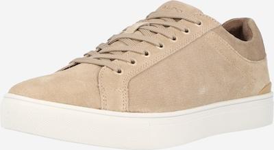 Sneaker low 'EISINGEN' ALDO pe bej deschis / roz pudră, Vizualizare produs