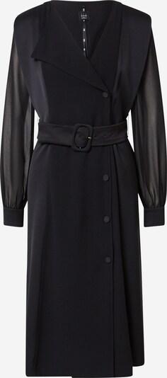 Rochie tip bluză 'FABBRO' Marella pe negru, Vizualizare produs