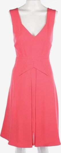 ROLAND MOURET Kleid in XS in rosa, Produktansicht