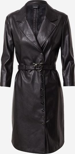PINKO Kleid 'GARDEN' in schwarz, Produktansicht