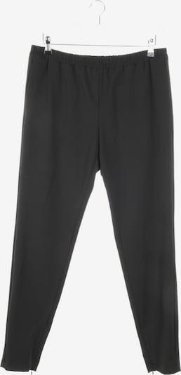 Love Moschino Hose in L in schwarz, Produktansicht