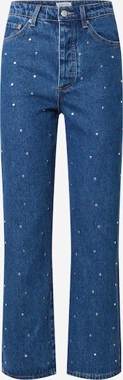 EDITED Jeans 'Simea' in blue denim, Produktansicht