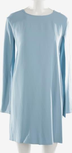 Elisabetta Franchi Kleid in M in hellblau, Produktansicht