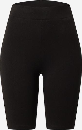ONLY PLAY Sportovní kalhoty 'FRANCI' - černá, Produkt