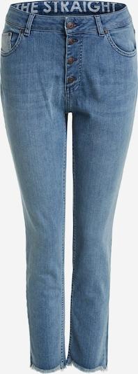 OUI Jeans in blue denim, Produktansicht