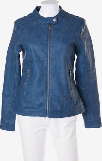 Multiblu Jacket & Coat in S in Blue, Item view